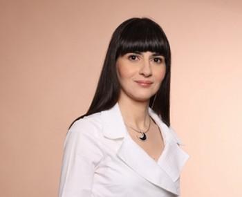 Diana Nitescu